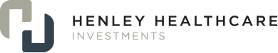 Henley Healthcare Investments Logo