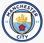New Man City Logo - Henley City in The City Sponsorship Deal 2016 to 2017