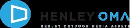 henley Outdoor Media Assets Logo