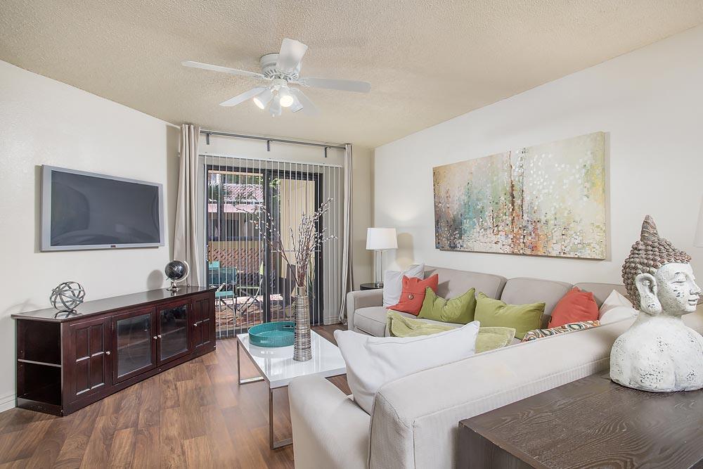 Henley-Multifamily-Housing-Development-Sonoma-Pines-Phoenix-USA