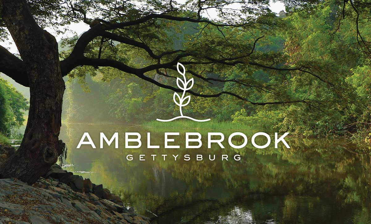 Henley USA Gettysburg Amblebrook investment - Henley Investments